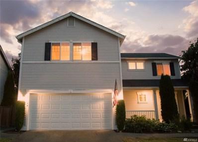 14644 Ravenwood Rd SE, Monroe, WA 98272 - MLS#: 1280453