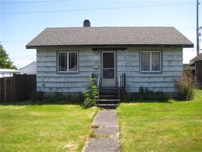 1705 Walnut St, Everett, WA 98201 - MLS#: 1280548