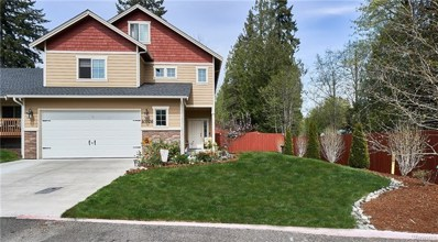 10326 Solstice Ave NW, Bremerton, WA 98311 - MLS#: 1280654