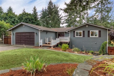 5106 64th Ave W, University Place, WA 98467 - MLS#: 1280655