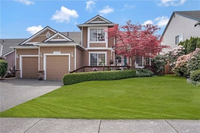 3226 114 St SE, Everett, WA 98208 - MLS#: 1280713