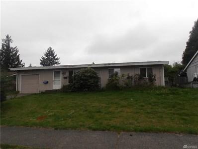 7320 S Mason Ave, Tacoma, WA 98409 - MLS#: 1280746