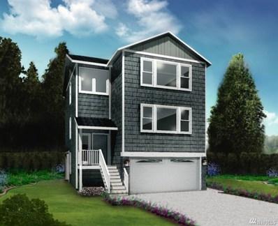 15302 4th AVE Ct E UNIT Lot9, Tacoma, WA 98445 - MLS#: 1280870