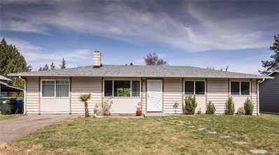 13028 SE 204th Place, Kent, WA 98031 - MLS#: 1280882