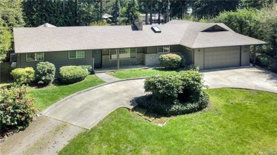 8103 50th Ave E, Tacoma, WA 98443 - MLS#: 1281035