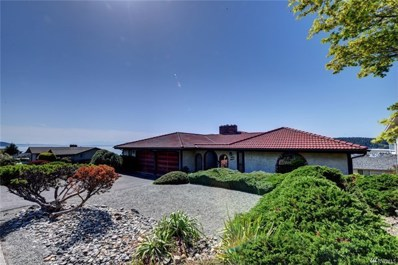 4911 Heather Dr, Anacortes, WA 98221 - MLS#: 1281066
