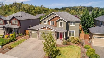 1771 Clover Lane, Woodland, WA 98674 - MLS#: 1281127