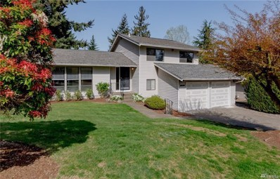 30625 5th Place S, Federal Way, WA 98003 - MLS#: 1281244