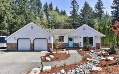 1020 SE Symmons Place, North Bend, WA 98045 - MLS#: 1281273