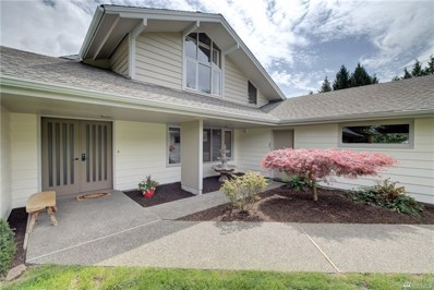 15431 73rd Ave SE, Snohomish, WA 98296 - MLS#: 1281285