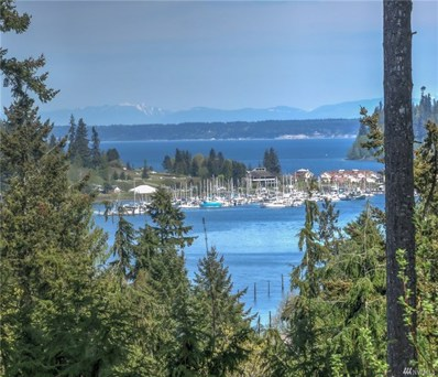 104 Timber Meadow Dr, Port Ludlow, WA 98365 - MLS#: 1281287