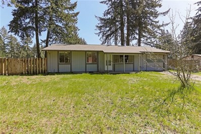 11265 Carter Ave SW, Port Orchard, WA 98367 - MLS#: 1281349