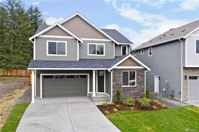 12117 92nd (NB 23) Av Ct E, Puyallup, WA 98373 - MLS#: 1281352