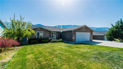 14603 Pearl Ct, Entiat, WA 98822 - MLS#: 1281401