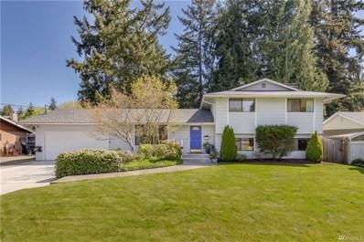 7923 W Glen Dr, Everett, WA 98203 - MLS#: 1281493