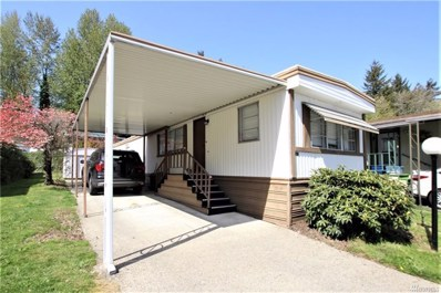 25739 135th Ave SE UNIT 34B, Kent, WA 98042 - MLS#: 1281510
