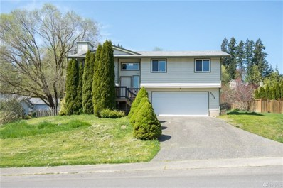 2964 Fircrest Dr SE, Port Orchard, WA 98366 - MLS#: 1281551