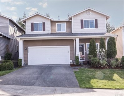 27738 257th Ave SE, Maple Valley, WA 98038 - MLS#: 1281604