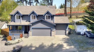 2302 13th Ave Ct SW, Puyallup, WA 98371 - MLS#: 1281612
