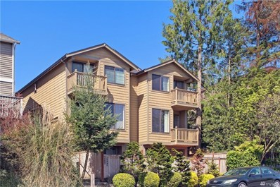6533 A 35 Ave NE, Seattle, WA 98115 - MLS#: 1281644