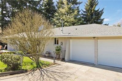 10419 4th Ave SW, Seattle, WA 98146 - MLS#: 1281664