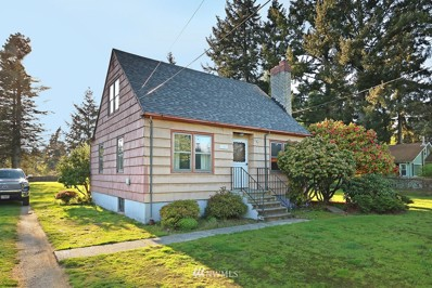 11805 5th Ave S, Seattle, WA 98168 - MLS#: 1281733