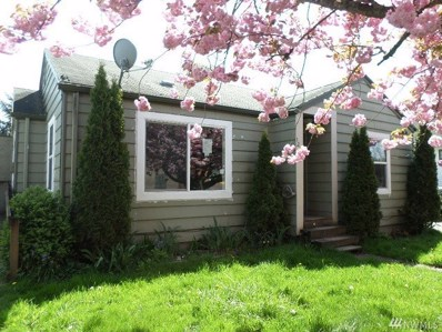 1204 S 5th Ave, Kelso, WA 98626 - MLS#: 1281751