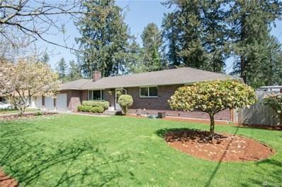9519 Hipkins Rd SW, Lakewood, WA 98498 - MLS#: 1281782