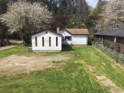 623 N Constitution Ave, Bremerton, WA 98312 - MLS#: 1281897