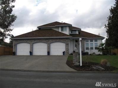 5120 46th Av Ct E, Tacoma, WA 98443 - MLS#: 1281925