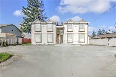 7508 Cody St W, Lakewood, WA 98499 - MLS#: 1281978