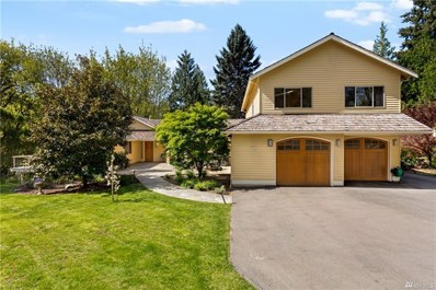 4761 162nd Ave NE, Redmond, WA 98052 - MLS#: 1282146