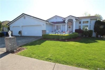 739 NW View Ridge St, Camas, WA 98607 - MLS#: 1282187