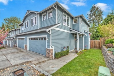 902 225th Place SE, Bothell, WA 98021 - MLS#: 1282200