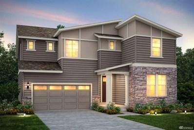 11702 SE 197th Place, Kent, WA 98031 - MLS#: 1282209