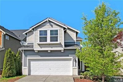 315 125th Place SE UNIT 81, Everett, WA 98208 - MLS#: 1282242