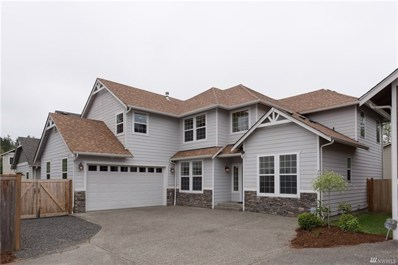 3400 125th Place SE, Everett, WA 98208 - MLS#: 1282255