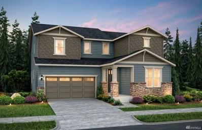 11628 SE 197th Place, Kent, WA 98031 - MLS#: 1282265