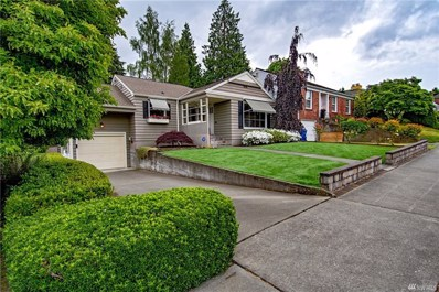 3250 W Viewmont Wy W, Seattle, WA 98199 - MLS#: 1282298