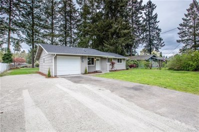11742 Masonic Rd SW, Lakewood, WA 98498 - MLS#: 1282303
