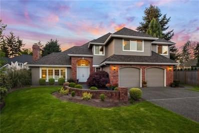 17074 SE 47th Ct, Bellevue, WA 98006 - MLS#: 1282326