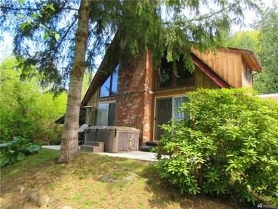 15815 OK Mill Rd, Snohomish, WA 98290 - MLS#: 1282333