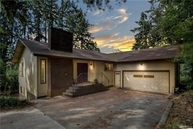2147 Sycamore Place, Longview, WA 98632 - MLS#: 1282343