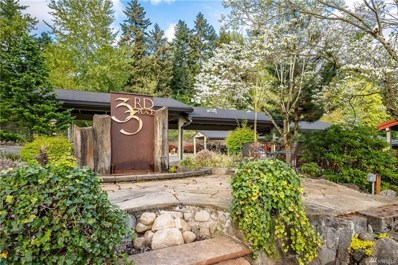 11060 NE 33rd ST Place UNIT E-1, Bellevue, WA 98004 - MLS#: 1282369