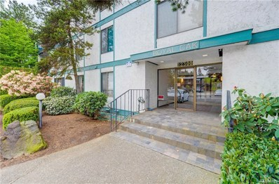12300 28th Ave NE UNIT B2, Seattle, WA 98125 - MLS#: 1282435