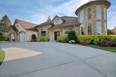 9908 Meadow Rd SW, Lakewood, WA 98499 - MLS#: 1282466