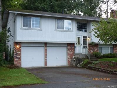 25425 144th Place SE, Kent, WA 98042 - MLS#: 1282503