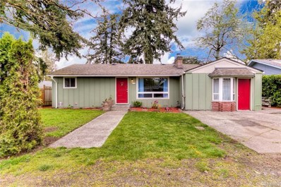 618 114th st S, Tacoma, WA 98444 - MLS#: 1282505