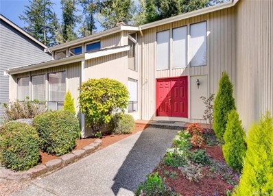 16002 SE 164th Place, Renton, WA 98058 - MLS#: 1282628