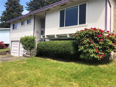29826 24th Place S, Federal Way, WA 98003 - MLS#: 1282666